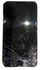 Ремонт айфона 6